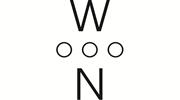 WOOON Wollishofen Zurich